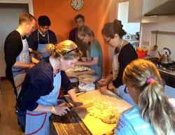 italian_cookery_lesson_med_hr