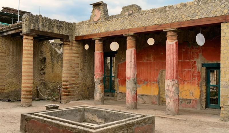 ercolano-colonne-800x465 - Copia