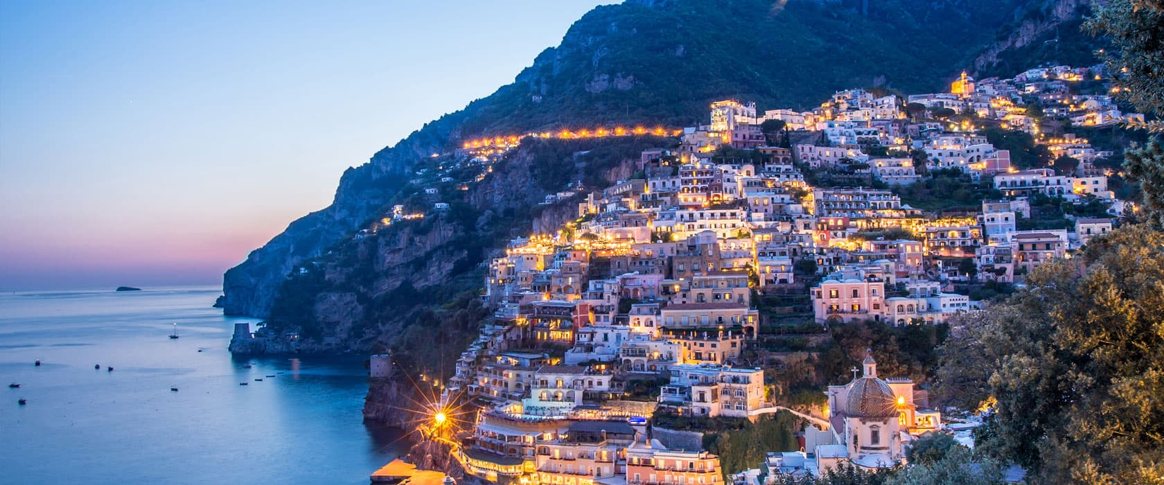 positano-amalfi-coast-1680x700