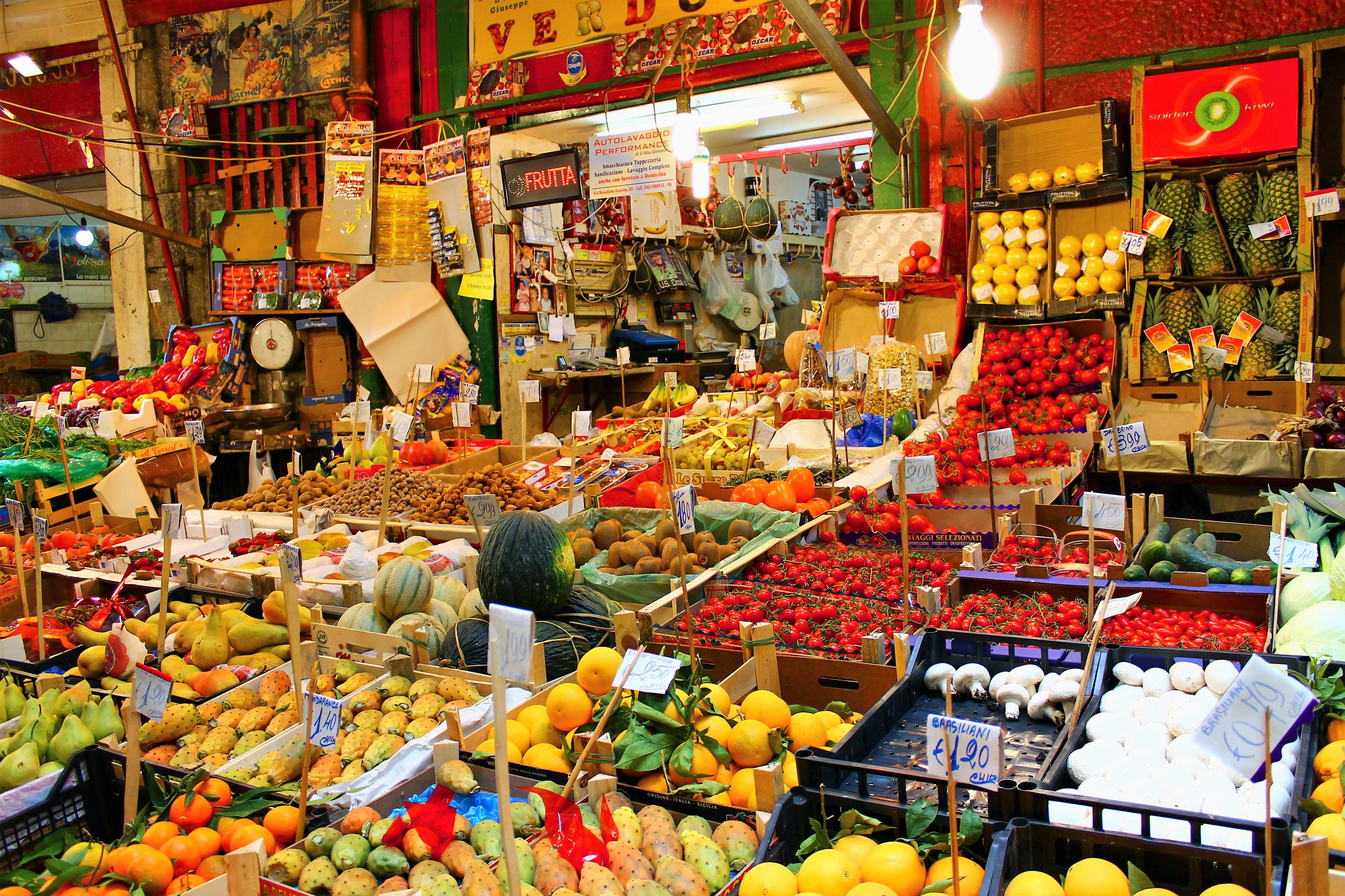 mercato-del-capo-palermo-1