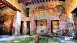 pompei-726x408-2