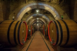 chianti-daytrip-winery