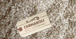 riso_carnaroli1