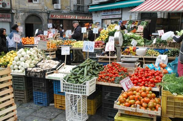 Pignasecca-mercato-600x398