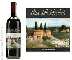 castello-vicchiomaggio-ripa-delle-mandorle-toscana-igt-tuscany-italy-10315413t