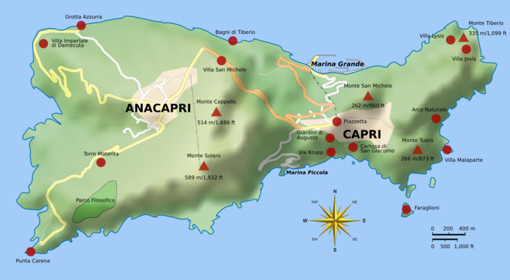 720px-Capri_sights