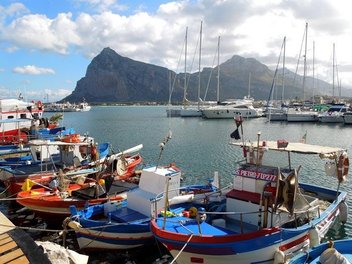 porto-sanvitolocapo2