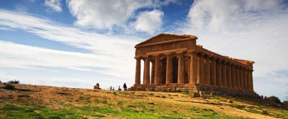 RTEmagicC_Tempio_Concordia_-_Agrigento.jpg