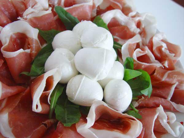 mozzarella-di-bufala-consumi