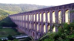 acquedotto-vanvitelliano