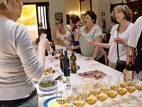 wine_tasting2