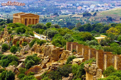 giardino_della_kolymbetra_agrigento_valle_dei_templi