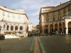 Piazza Dante - Copia