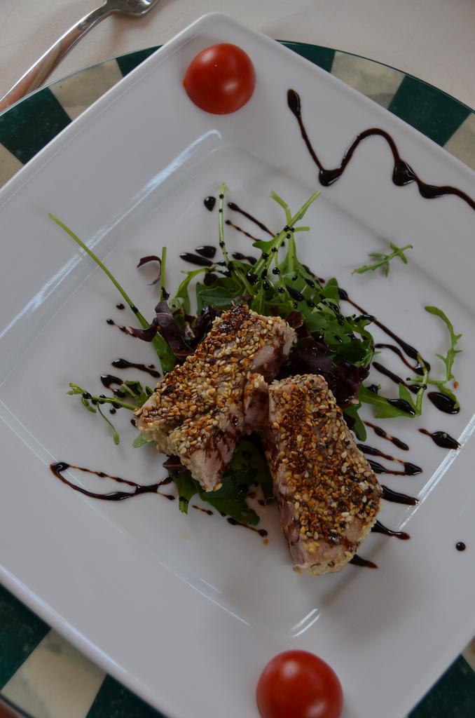 ChefPaolo_5925259089_l