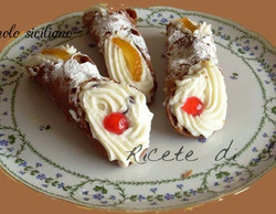 cannolo-siciliano-680350-450x350