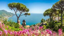 Capri-1112x630