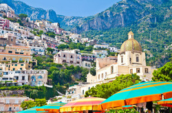 amalfi-coast-day-trip-from-sorrento-in-sorrento-157976