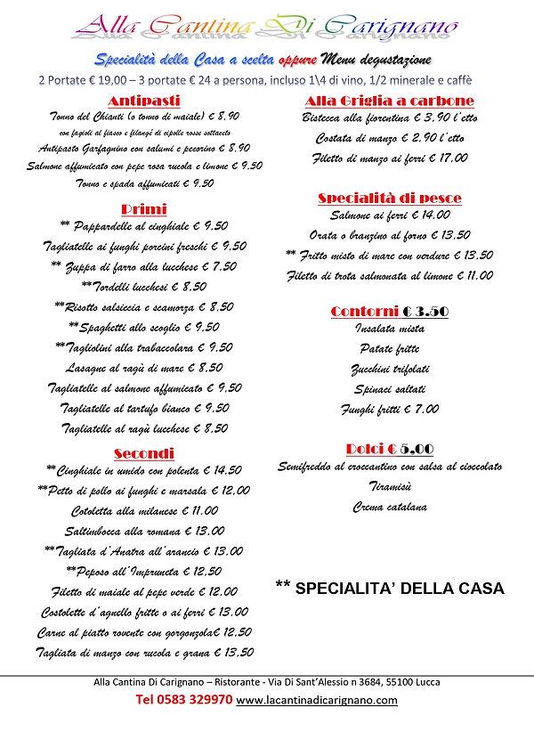 menu degustazione giugno 2021_page-0001.