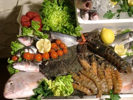 pesce+pasqua