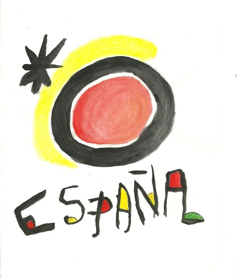 espana_by_charmedsigma-d369zx5