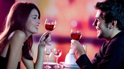 coppia-una-cena-romantica