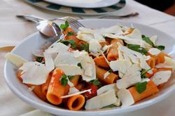 ChefPaolo_5925253021_l