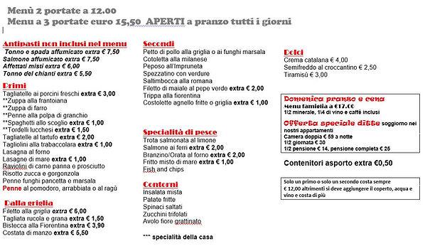 menu 07 06.JPG