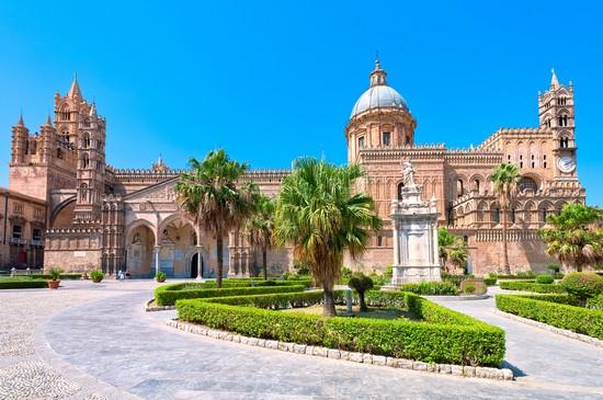 63367_palermo_cattedrale_di_palermo - Copia