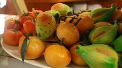 frutta-martorana-874x492