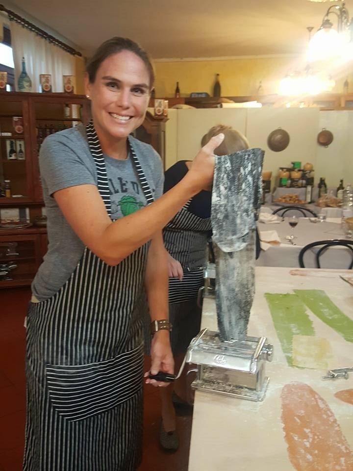 chef-paolo-monti-s-cucina