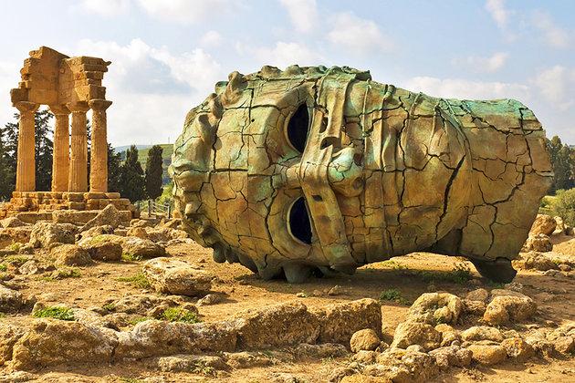 italy-agrigento-tempio-di-castore-e-polluce