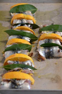 ChefPaolo_5925800740_l