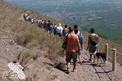 escursioni-vesuvio
