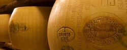 parmigiano-reggiano-624x249