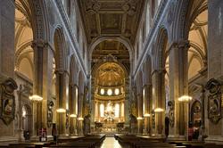 Duomo-NA-055