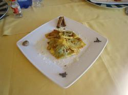 ravioli+cotti