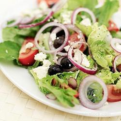 greek-salad1