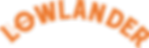 LL-Logo-rounded.png