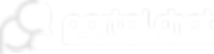 logo_portal-chat-light_2x.png