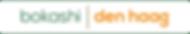 logo bokashi den haag 2 (1).png