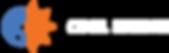 logo-horison-wit.png
