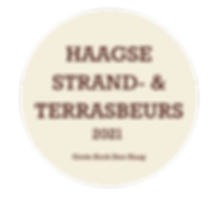 Copy_of_Uitnodiging_Haagse_Strand-___Ter