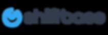 shiftbase-text-logo-transparent-dark.png