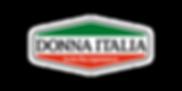 donnaitalia.png