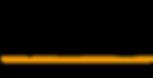 VDS-logo-makelaars-nieuw-.png