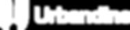 header-logo-urbandine.png