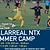 Villarreal Camp 2020