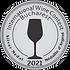 argint IWCB 2021.png