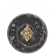 scentico.png