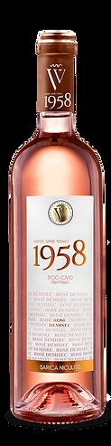 1958 rose.png